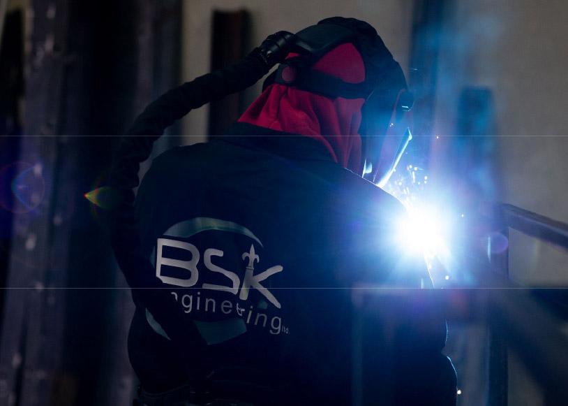 BSK image